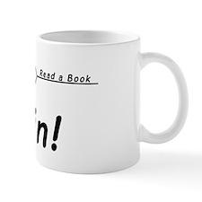 read_brackets_10 Mug