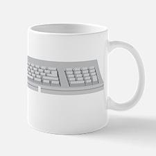smashdrk Mug