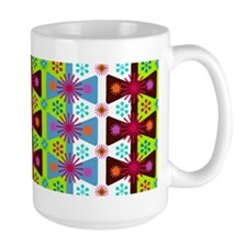 Sugarcake Mug Mug