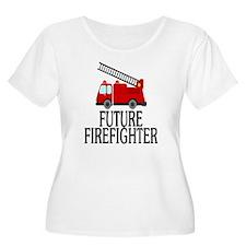 FUTURE FIREFI T-Shirt