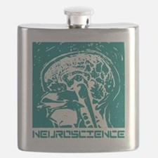 Neuroscience Flask