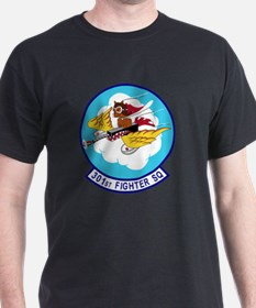 301st Fighter Squadron T-Shirt