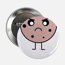 """toughcookie3 2.25"""" Button"""