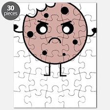 toughcookie3 Puzzle
