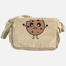 toughcookie3 Messenger Bag