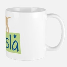 PuppyPoint_rvrsB Mug