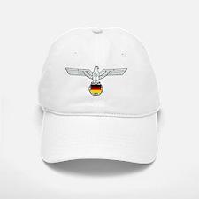 wehrmacht eagle commemorative Baseball Baseball Cap