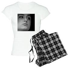 1980 BW Pajamas
