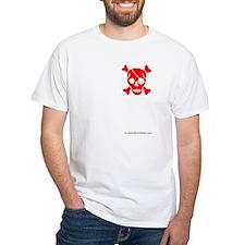 Okayama Shirt