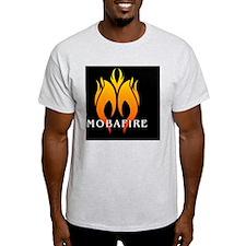 MOBAFire T-Shirt