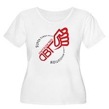 decoy_logo_la T-Shirt