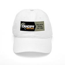 canopy_bumper Cap