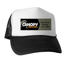 canopy_bumper Hat