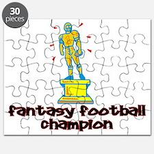 ff champion2 Puzzle