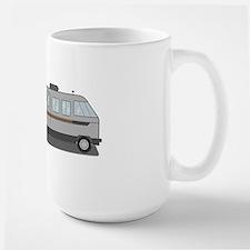 280-310_MH_82-84_4500x1500_300ppi Mug