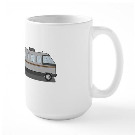345_MH_85-88_4500x1500_300ppi Large Mug