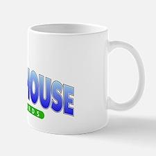 Poolhouse_Logo_Blue-Green Mug