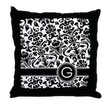 459_ipad_M01_G Throw Pillow