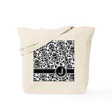 459_ipad_M01_J Tote Bag