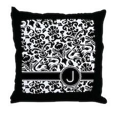 459_ipad_M01_J Throw Pillow