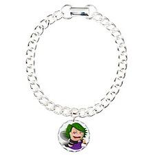 2mpzl9s Bracelet