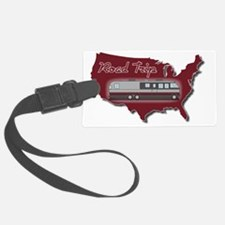 AS_325_345_MH_USA_map_Road_Trip_ Luggage Tag