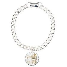 mech14lt Bracelet