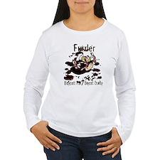 Furder T-Shirt