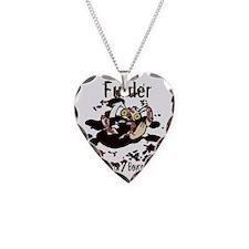 Furder Necklace