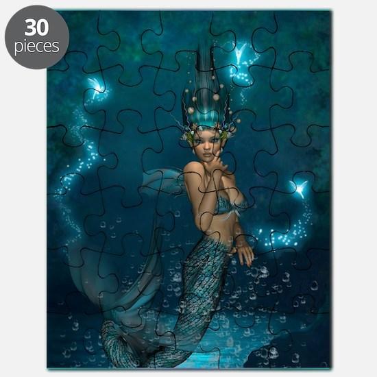 Image10-3 Puzzle