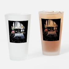 mammothcnpsq Drinking Glass