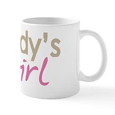 daddys girl_dark Mug