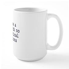hypothetical_rect1 Mug