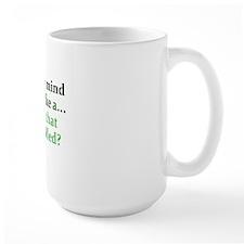 mind-like-a_rect2 Mug
