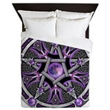 Celtic Duvet Covers