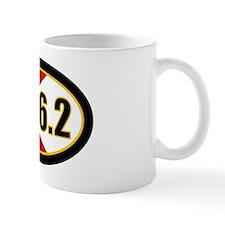 Florida-262-OVALsticker Mug
