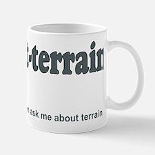 Velo_tout-terrain_back Mug
