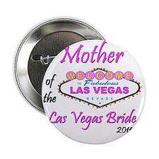 "mother of bride pristina 2.25"" Button"