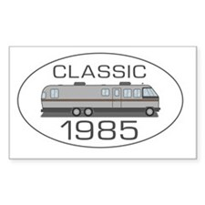 Classic_1985_325_345_MH_oval_4 Decal