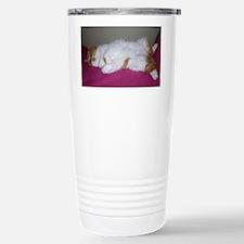 2 Travel Mug