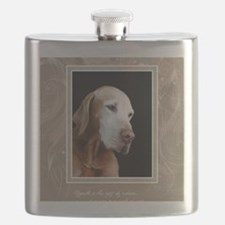 GCQ006_Flynn Flask