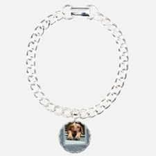 NCQ004_Rogan Bracelet