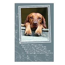 NCQ004_Rogan Postcards (Package of 8)