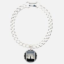 GCQ002_Rogan Bracelet