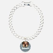 GCQ004_Rogan Bracelet