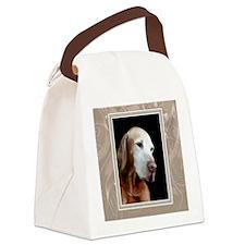NCB006_Flynn Canvas Lunch Bag