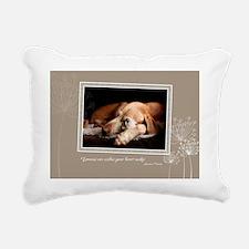 GCQ001_Flynn Rectangular Canvas Pillow