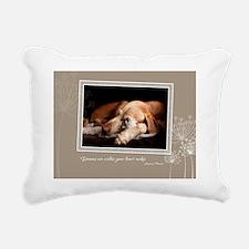 NCQ001_Flynn Rectangular Canvas Pillow