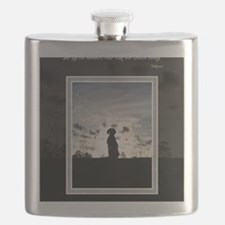 NCQ002_Rogan Flask