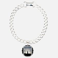 NCQ002_Rogan Bracelet